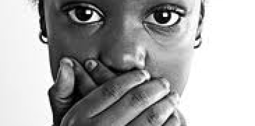 4/12/19 – How Black Girls Are Being Terrorized In Their Own Homes! How Abuse Goes Unchecked!