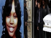 Charges Filed In The Death Of Renisha McBride But Should Info About Her Suppressed By The News Media Matter?