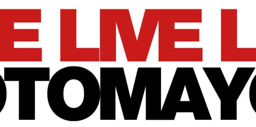 11/25/15 – TNN Raw News Live EP 12