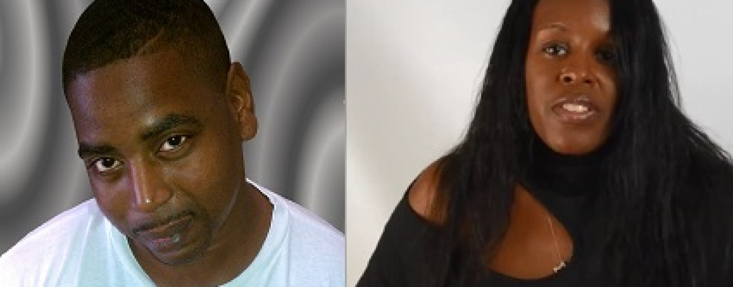 Miss Mo Pulls A Judas & Goes On Tyrone's Show To Talk About Tommy Sotomayor!