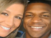 Alfred Wright Beaten To Death & Throat Slit Yet Texas Says It Was A Drug Overdose! But His White Wife Says No It Was Racism!( Video)