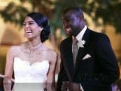 Knick Point Guard Raymond Felton Arrested For Gun Possession & Poundcake Threats To His Wife! (Video)