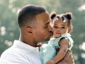 2/21/14 – Are There Some Cases Where A Child Is Better Off Without A Father In The Home?