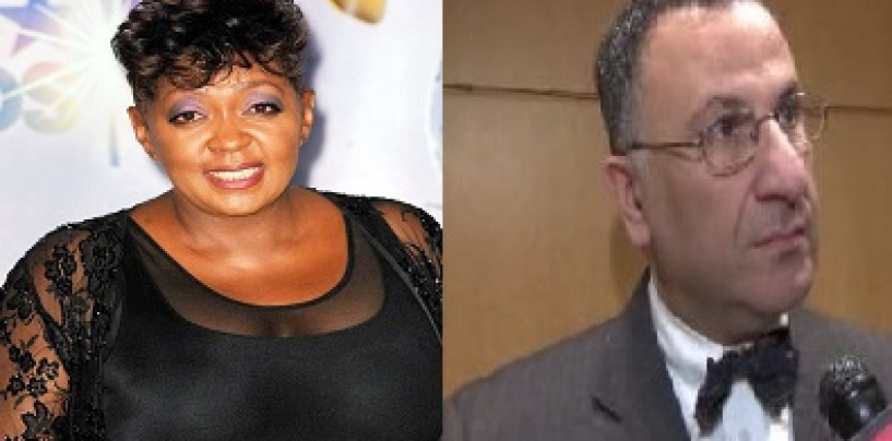 Anita Bakers Attorney Reponds To Warrant For Her Arrest! (Video)