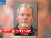 Colts Owner Jim Irsay Was Arrested & Released After Being Charged With 4 Felony Counts Of Possession!(Video)