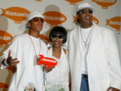 So Master P's Wife Is Now On Welfare? Here Are The Dayum Details!