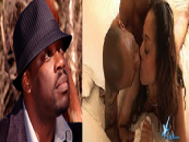 Tommy Sotomayor Addresses Mimi Faust Of Love & Hip Hop & Mothers Considering Entering The Sex Industry! (Video)