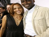 The Shield' Actor Michael Jace Charged in Wife's Shooting Death (Video)