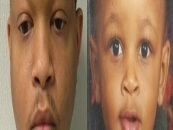 Father Kills His Own Son To Avoid Paying Childs Support! (Video)