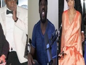 Tommy Sotomayor Responds To Jay Z & Solange Knowles Fight Asking The Real Questions (Video)