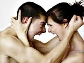 5/20/14 – Abusive Relationships & Why Some Women & Men Gravitate Towards Them?