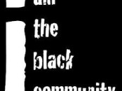5/30/14 – Is There A Black Community & How Do You Feel About Tommy Sotomayor Saying F*ck It? F.I.F