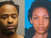 Why Didn't The History Of Violence Against Women Stop Slain Youtuber Tamisha Ridge From Dating Thug? (Video)
