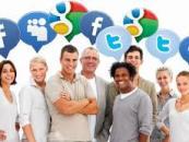 6/8/14 – Social Media Sunday! Lets Talk Internet Solutions For Internet Problems, Businesses & More!