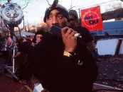 Unreleased Tupac Shakur Phone Call With Monster Kody After Pac Was Released From Jail! 1995 (Video)