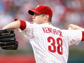 Win A Free Ticket Front Row To See Phillies Vs Nationals Sun July 13th 1:10 PM EST
