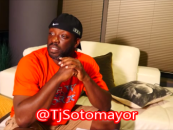 I Refuse To Be Con-Trolled By Internet Trolls! By Tommy Sotomayor (Video)