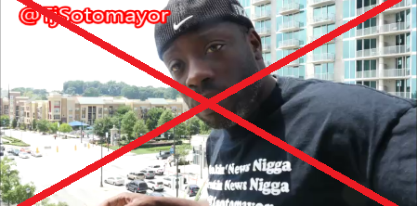 So, After We Rid The Internet Of Tommy Sotomayor….Who We Gonna Go After Next?