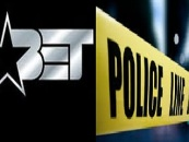Man Stabbed at BET Awards Preshow Party By S.I.M.P.!