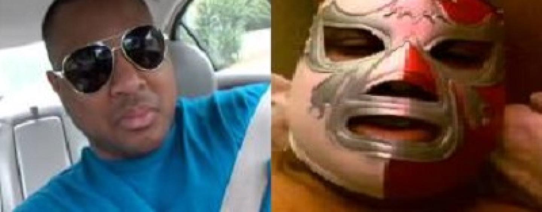 Youtuber Kevin Lust Over @TjSotomayor 's Girlfriend & Car In A Weird Emotional Rant! Black Men Please Do Better! (Video)