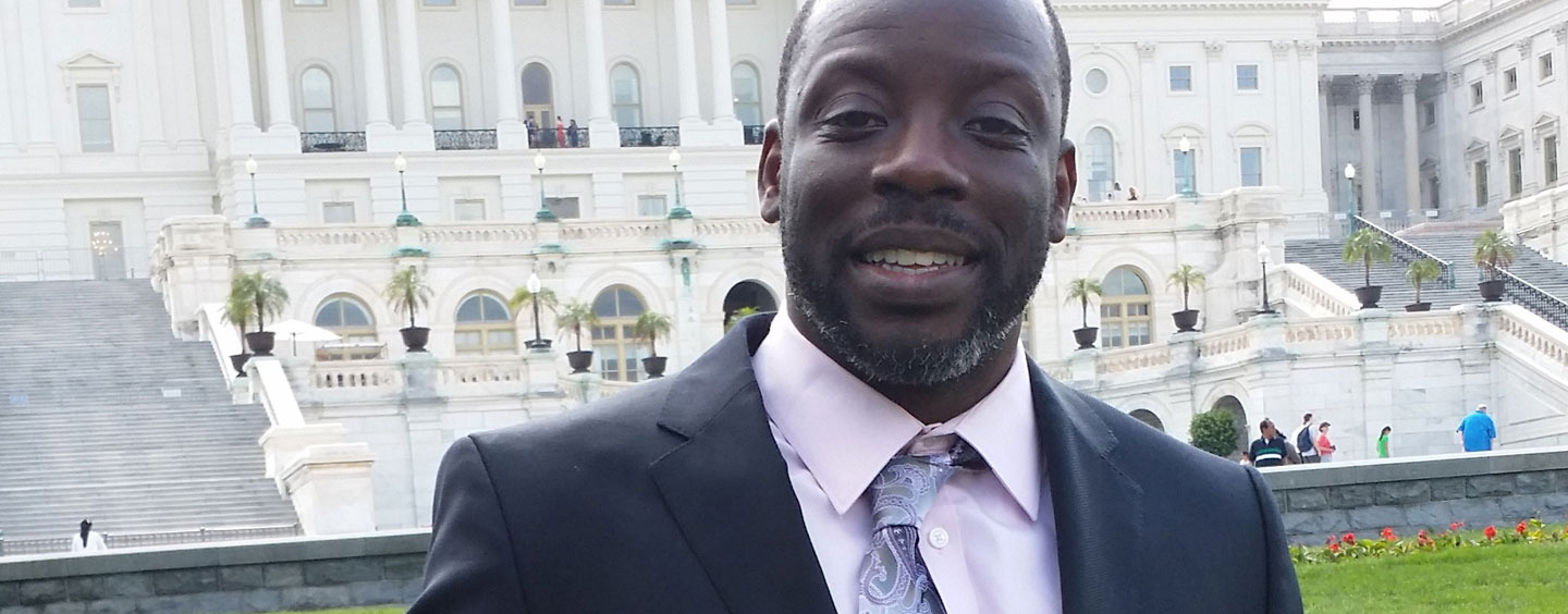 Contact Tommy Sotomayor!