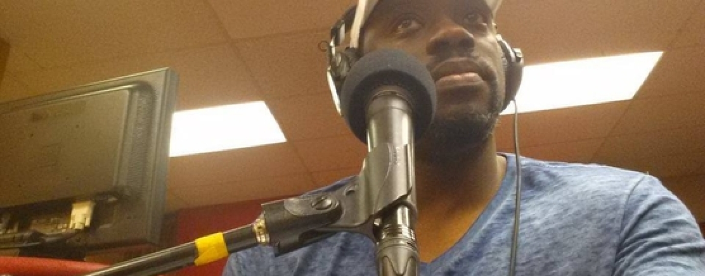 Sign The Petition For Free Speech & Getting Tommy Sotomayors Youtube Channels Back!