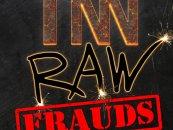 Debate Tommy Sotomayor Pt 2 & Expose Liars, Crooks & Frauds EVERYWHERE!