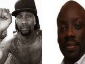 Tommy Sotomayor Dismantles & Embarrasses DaNiggaWitDaTattoos In A Debate! Pt 1-3 (Video)