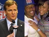 11/28/2014 – Black Friday, Ray Rice, Mike Brown, Devon Still & Ask Tommy Anything You Want!