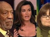 11/23/14 – Bill Cosby, Drugs & Rape Allegations, How Do You Feel About It?