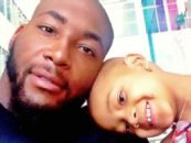 NFL Player Devon Still Baby Momma Says She & Sick Kid Are Homeless Due To Him Being A Dead Beat Dad! (Video)