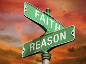 12/23/14 – Believers -Vs- Atheist! Whos Side Are U On & Why?