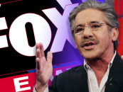 Geraldo Rivera Says LeBron James Should Have Worn A 'Be A Better Father' Shirt {Video}