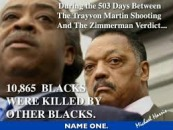 12/26/14 – Are The Majority Of Black Americans A Lost Cause?
