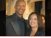 """Byron Scott Divorce: Wife Demands Baller Lifestyle """"I Can't Live Without My Gucci!"""""""