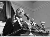 1/18/15 -MLK Special: What Is A Coon, Uncle Tom, Sell Out? What Are The Rules Of Blackness?