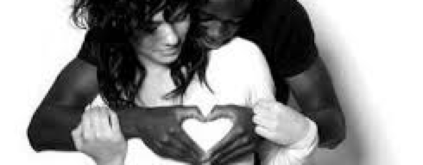 1/4/15 – Is Interracial Dating An Upgrade For Most Blacks Part 2!