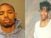 """Chicago S.I.M.P. Murders Own Mother Because She Said He Had """"No Game""""! #IShitUNot (Video)"""