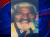 86-year-Old Missing Detroit Lottery Winner Is Found Stabbed To Death! (Video)