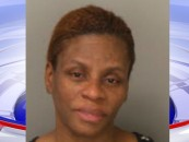 Memphis BT-1000 Arrested For Beating Her Own Son For Acting Too Feminine & Gay! (Video) #IShitUNot