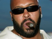 'Straight Outta Compton' Movie Feud Led to Fatal Confrontation With Suge Knight(Video)