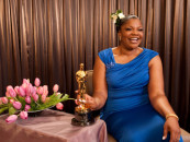 """Mo'Nique: """"I Was """"Blackballed"""" After Winning My Oscar""""- But Was She Really?"""