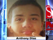 13 Year Old Boy Murdered Over His Sisters Facebook Post In Chicago! (Video)
