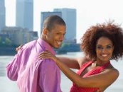2/20/15 – What Is A Good Woman/Man & Why Dont You Have One?