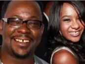 "Bobby Brown Says ""My Daughter Is Not Brain Dead""! Setting The Record Straight!"