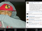 Rapper AP9 & His Fans Threaten Violence Against Tommy Sotomayor Over A Video About Slain Rapper The Jacka!