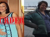Woman Has Her Baby Cut Out Of Her Stomach After Answering A Craigslist Add By HBT-1000! (Video)