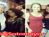 How The Young Turks Inspired This Black Chick To Do Youtube Videos Like Tommy Sotomayor! #IShitUNot (Video)