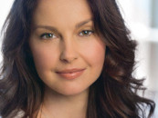 Ashley Judd To File Charges Against Twitter Trolls For Vile Tweets!