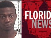 Violent Niggaz Decend On Florida Spring Break Party Leaving 7 Shot & 1 In Critical Condition! (Video)